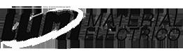 email marketing en puebla - Fragatzza
