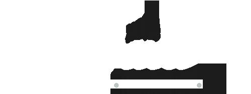 diseño web idwasoft
