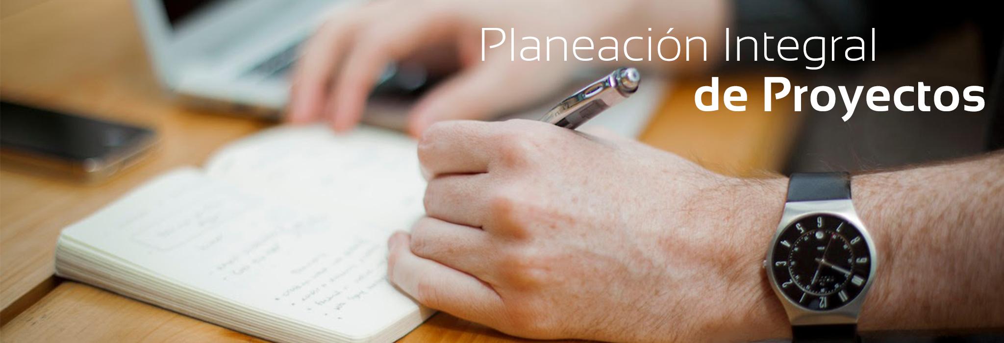 Paginas Web Puebla