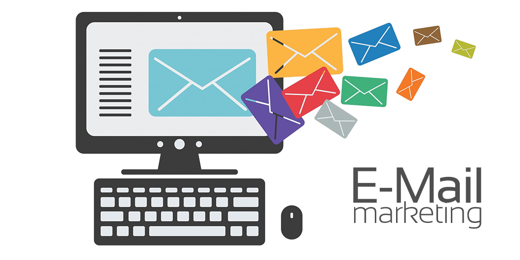 EMail Marketing en Puebla