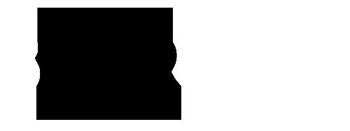 diseño paginas web profesionalesen puebla
